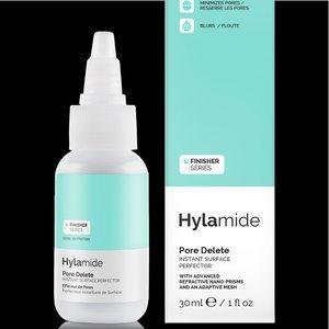 Hylamide Pore Delete Skin Perfector/Primer